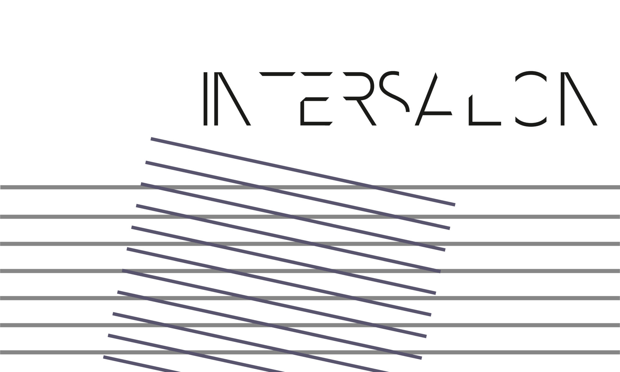 intersalon